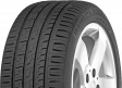 175/55R15 Barum Bravuris 3HM