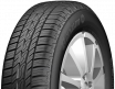 205/70R15 Barum Bravuris 4x4