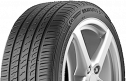 165/70R14 Barum Bravuris 5HM