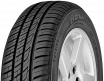 185/65R14 Barum Brillantis 2 DOT17