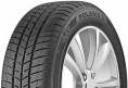 155/70R13 Barum Polaris 5