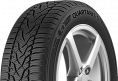 155/80R13 Barum Quartaris 5
