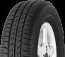 175/60R15 Bridgestone B250