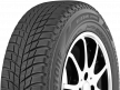 165/70R14 Bridgestone LM005 XL