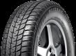235/60R17 Bridgestone LM25-4 MO DOT17