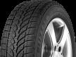 225/45R18 Bridgestone LM32 XL DOT18