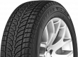 275/40R20 Bridgestone LM80 Evo XL DOT17