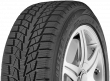 215/55R16 Bridgestone D.Guard Win XL RFT DOT16