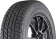 185/65R15 Bridgestone Driveguard XL RFT