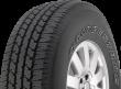 285/60R18 Bridgestone D693 III