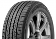 235/60R18 Bridgestone D33 DM