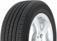 255/55R18 Bridgestone D400 XL * RFT DOT17