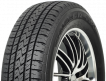 235/55R18 Bridgestone D33