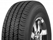 245/70R17 Bridgestone D684II DM DOT17