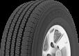 195/80R15 Bridgestone D684II DM