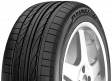 295/35R21 Bridgestone D-Sport XL DOT16