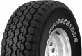 205/80R16 Bridgestone D689 RFD