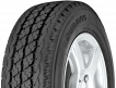 195/65R16C Bridgestone R630 DOT15