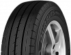 195/70R15C Bridgestone R660 DOT17