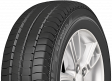 185/65R15 Bridgestone EP001S XL AO DM
