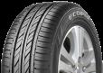 205/60R16 Bridgestone EP150 Ecopia DOT17