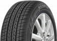 175/65R15 Bridgestone Ecopia EP25
