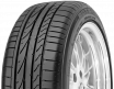 225/50R17 Bridgestone RE050A XL DOT17
