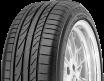 175/55R15 Bridgestone RE050A DOT18 DM