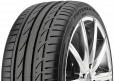 275/35R19 Bridgestone S007 DOT17