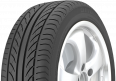225/40R18 Bridgestone PotenzaSport XL