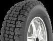 185/65R15 Bridgestone Driveguard XL RFT DOT17