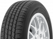 185/65R15 Bridgestone Turanza Eco Enliten DM