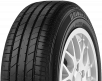 215/55R17 Bridgestone ER300 DOT17