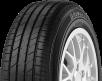 205/60R16 Bridgestone ER300A * RFT