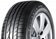 245/40R17 Bridgestone ER300 MO
