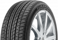 185/55R16 Bridgestone ER370 DOT16