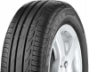 205/60R16 Bridgestone T001 DOT17