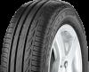205/65R16 Bridgestone Turanza T001 3DB DOT2018 1DB 2019