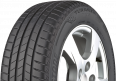 205/50R17 Bridgestone T005 XL