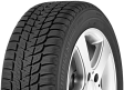 215/70R16 Bridgestone AT001