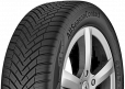 155/65R14 Continental AllSeasonContact
