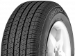 235/65R17 Continental 4x4 Contact FR MO DOT17