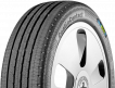 185/65R15 Continental WinterContact TS 860