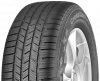 235/60R17 Continental ContiCrossContact Winter 3614