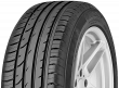 195/60R15 Continental PremiumContact 2
