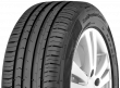 205/55R16 Continental PremiumContact 5