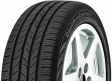 245/60R18 Continental Cr.ContLXSp BSW FR DOT16