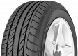 205/45R17 Continental SportContact3 SSR* DOT17