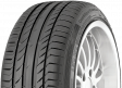 225/45R17 Continental SportContact 5 FR