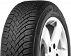 165/70R14 Continental ContiWinterContact TS 860 XL